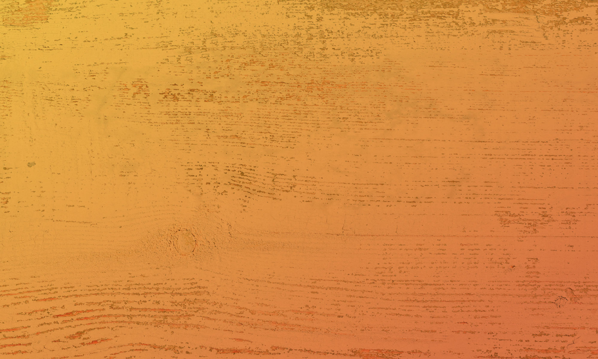 Kalifornische Rosinen BG